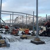 abgehitus-ehitus-norras-2-11-04-16