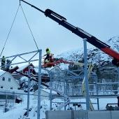 abgehitus-ehitus-norras-3-11-04-16