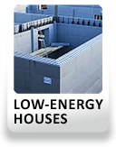 low_energy_houses