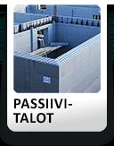 passiivitalot