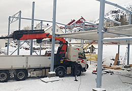 veok-avalehel-norras-16-FIN