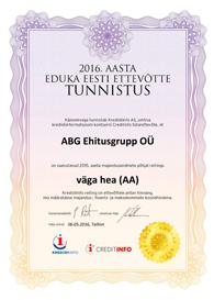 ABG_Ehitusgrupp_sertifikaat_x195