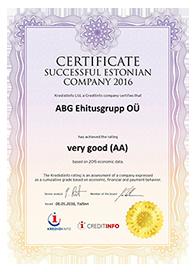 ABG_Ehitusgrupp_certificate_x195
