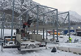 abgehitus-transport-skandinaavias-16-2