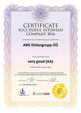 abg-ehitusgrupp-2016-eng