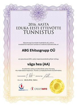 abg-ehitusgrupp-2016-est
