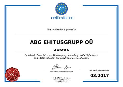 abg-ehitusgrupp-2017-eng