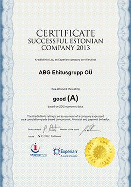 abg_ehitusgrupp_2013_ENG